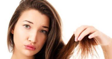 5 نصائح تساعدك على التخلص من رائحة شعرك الكريهة..عصير الليمون والقرفة أبرزها
