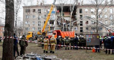 مدير المركز العربى الروسى: تحذيرات في موسكو من حدوث موجة جديدة من تفشى كورونا