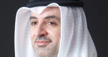 تعرف على أبرز 10 معلومات عن سفير البحرين الجديد.. عقب تقديم أوراق اعتماده