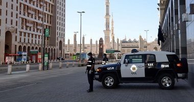 المدينة المنورة: إغلاق 13 منشأة لعدم تطبيقها الإجراءات الاحترازية