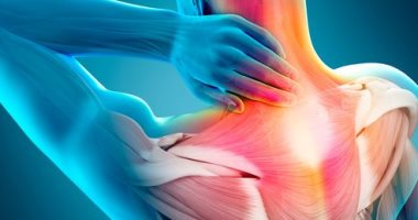ألم العضلات وتغير نسبة الهيموجلوبين.. أعراض خطيرة لكورونا