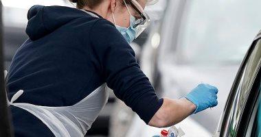 فلسطين تسجل 9 إصابات جديدة بفيروس كورونا وارتفاع الحصيلة لـ 246