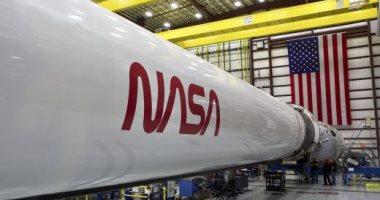 """تحذير من """"ناسا"""".. كويكبان يقتربان من الأرض الأسبوع المقبل.. فيديو"""