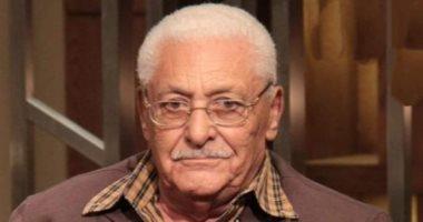 وفاة الشاعر صلاح فايز أبرز شعراء زمن الفن الجميل عن عمر 86 عامًا