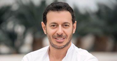 مصطفى شعبان وأحمد الشامي ورامي جمال يدعمون موقف مصر حول سد النهضة وليبيا
