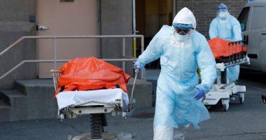 أمريكا تسجل أكثر من 35 ألف إصابة جديدة و510 وفيات بفيروس كورونا