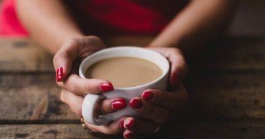أشهر 8 طرق لتحضير القهوة حول العالم.. هل تتخيل مذاقها بالبيض؟