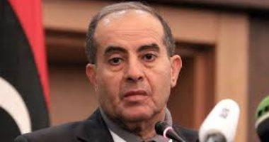 وفاة محمود جبريل رئيس وزراء ليبيا الأسبق متأثرا بإصابته بفيروس كورونا
