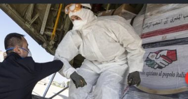 النرويج ترسل فريقا إلى إيطاليا للمساعدة في مكافحة وباء كورونا