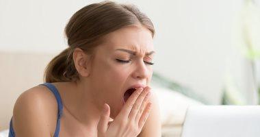 اضطرابات النوم تؤثر على مناعتك فى مواجهة فيروس كورونا