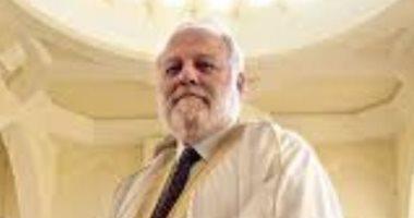 وفاة رئيس اللجنة الإسلامية فى إسبانيا بسبب كورونا