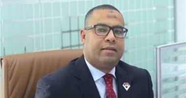 خبير لوائح: فيفا يسمح بتخفيض عقود اللاعبين بشروط ليست موجودة بالأندية المصرية