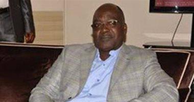 الاتحاد الأفريقى لكرة اليد يعلن عن شعاره الجديد رسميا