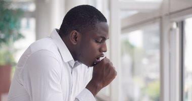 NHS: ذوو البشرة السمراء أكثر عرضة لمضاعفات فيروس كورونا -