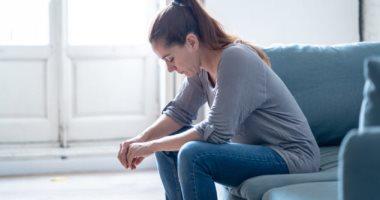 4 مشاكل صحية يسببها القلق من وباء كورونا.. منها النسيان وصعوبة التركيز