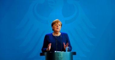 الحكومه الألمانية تخصص 3.8 مليون يورو من ميزانيتها لحماية التراث الثقافى
