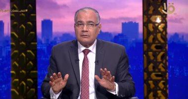 """سعد الدين الهلالى يكشف الدور الحقيقى للفقيه ومتى يتحول إلى """"كاهن"""""""