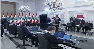 """لبنان: نعول على تمويل تعهد به مؤتمر """"سيدر"""" للاستثمار بالبنية التحتية"""