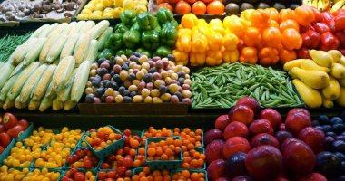 الزراعة: صادرات الخضر والفاكهة تغزو الأسواق العالمية بـ3.2 مليون طن