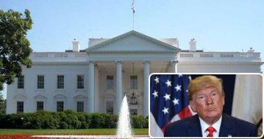 دكتورة البيت الأبيض: لم أزر حفيدتى المريضة بسبب المخاطر على قادة البلاد