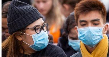 العراق يسجل 91 إصابة وحالة وفاة جديدة بفيروس كورونا -