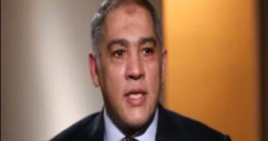 نائب رئيس غرفة الإسكندرية يطالب بتسهيل حركة سيارات الأغذية خلال حظر التجوال
