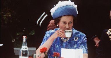 حلويات على طريقة الملكة.. خطوات عمل الكعكة المفضلة لإليزابيث الثانية