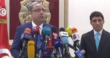 تونس تخصيص 100 مليون دولار لمساعدة المتضررين من تداعيات كورونا