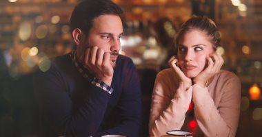 3 أبراج خطواتها بطيئة فى العلاقات العاطفية.. لو الكراش منهم ندعيلك بالصبر