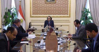 الحكومة: 3 محالج قطن يجرى تطويرها وتدخل الخدمة مع نهاية صيف 2020