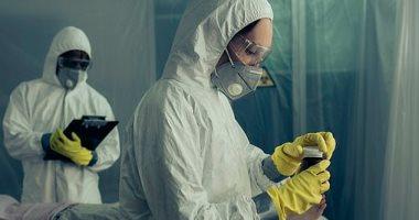 خبراء الصحة يحذرون: فيروس كورونا يظل على البلاستيك لمدة 72 ساعة