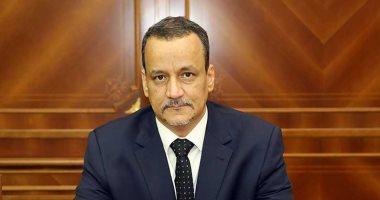 موريتانيا تؤكد دعمها للقضية الفلسطينية