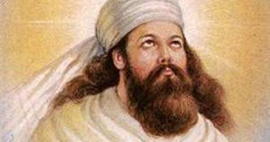 مصلح دينى أم نبي.. زرادشت نبى المجوس المثير للجدل هل هو النبى إبراهيم