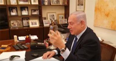 ارتفاع معدل البطالة فى إسرائيل لـ 21.1 %