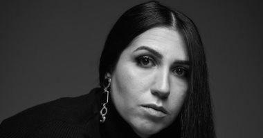 مصممة الأزياء ريم العدل تعلن عن مبادرة تصنيع الكمامات لمكافحة انتشار كورونا