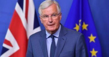 """الجارديان: استئناف محدثات """"بريكست"""" الخميس فى لندن وسط تفاؤل بالتوصل لاتفاق"""