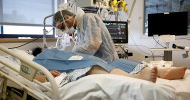 الإمارات تعلن تسجيل 300 إصابة جديدة بكورونا وشفاء 53 حالة -