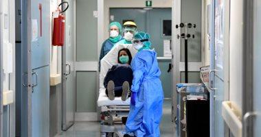 """جامعة أسوان: سلبية عينات 12 حالة من المخالطين للسيدة المتوفية بـ""""كورونا"""""""