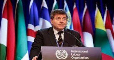 """""""العمل الدولية"""" تتوقع إلغاء 200 مليون وظيفة عالميًا خلال 3 أشهر بسبب كورونا"""