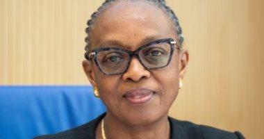 الصحة العالمية : إصابة أكثر من 10 ألاف حالة بكورونا فى أفريقيا  -