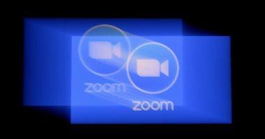 الدراسة على الأبواب.. 4 مزايا جديدة قادمة لـZoom لتسهيل التعلم عن بعد