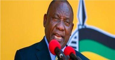جنوب أفريقيا تعيد فرض حظر على الخمور وعلى التجول بعد تزايد حالات كورونا