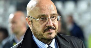 مدير أودينيزي الإيطالي: الدوري الإنجليزي سيتم إلغاءه قريبا