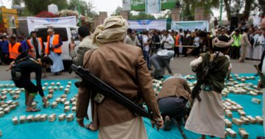 السودان: هجمات ميلشيا الحوثى على المدنيين في السعودية تعقد مساعى السلام باليمن