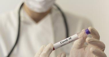 الجزائر: تسجيل187 إصابة جديدة بفيروس كورونا و7 وفيات