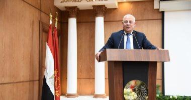 محافظ بورسعيد: تنفيذ قرارات إزالة التعديات والإشغالات والبناء المخالف بكل حزم