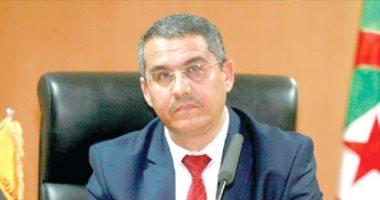 رئيس شركة سوناطراك بالجزائر يتبرع بشهر من راتبه دعما للدولة لمجابهة كورونا