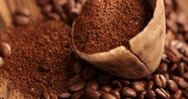 """علاج قشرة الشعر.. يمكنك التخلص منها باستخدام """"تونر القهوة"""""""