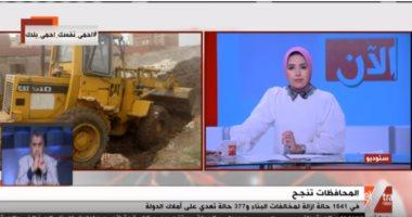 معاون وزير التموين: تخفيضات أهلا رمضان من 15 لـ 25% -