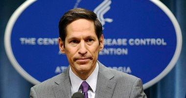"""رئيس """"CDC السابق: تأخرت أمريكا فى مواجهة كورونا تسبب فى ارتفاع عدد الوفيات بها؟"""